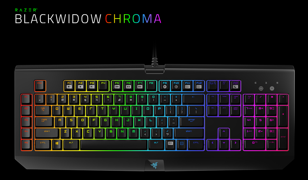 razer-blackwidow-chroma